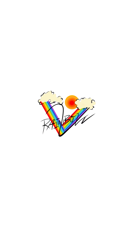 Pin by YanMei23 on KPOP Nct logo, Sticker design