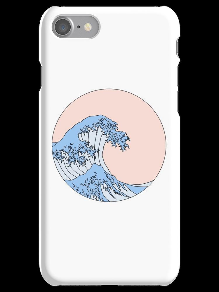 aesthetic phone case iphone 7