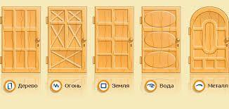 Resultado de imagen para decoracion de casa conforme feng shui