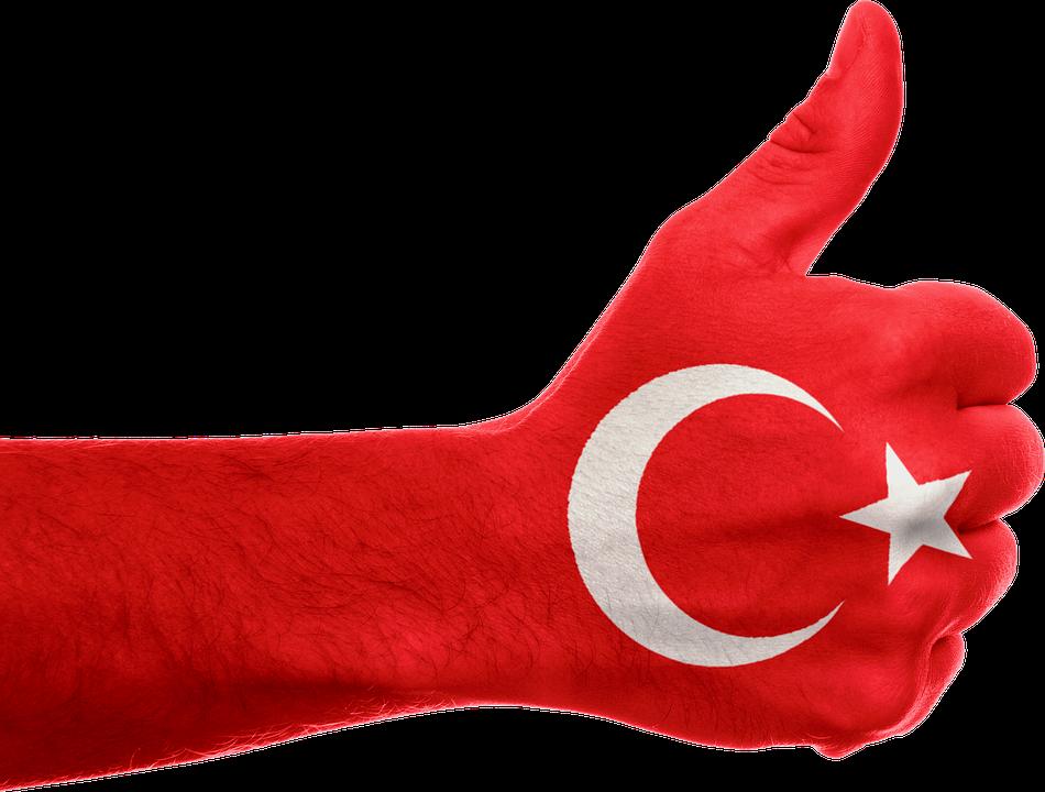 """""""Egemenlik kayıtsız şartsız ulusundur!""""dediğimiz o gün, bugün. Kutlu olsun hepimize. #29Ekim #CumhuriyetBayramı"""
