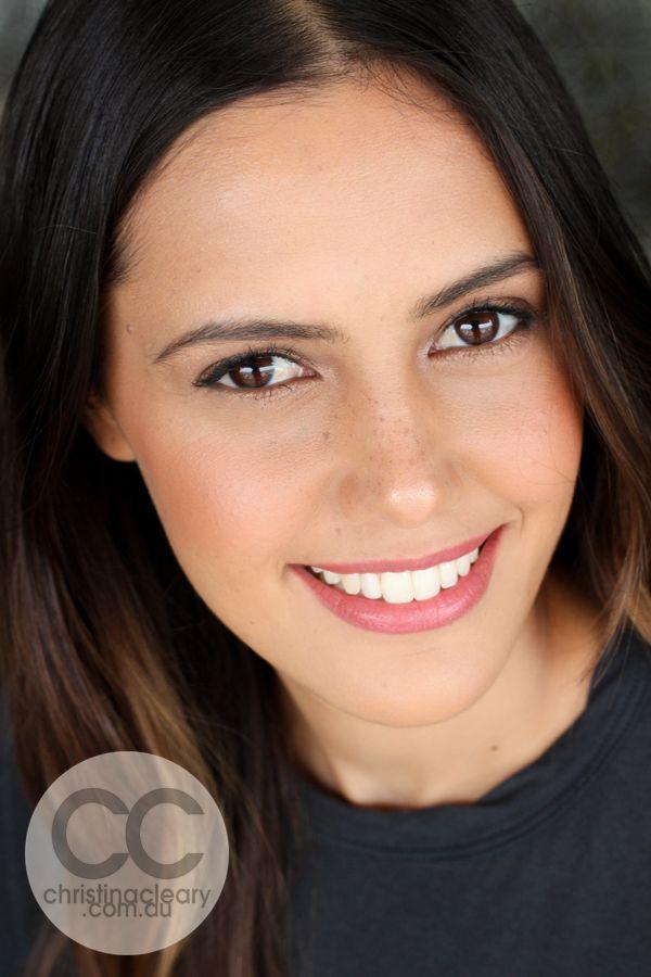 Natural Wedding Makeup Sydneys Best Makeup Artist Mobile Service For Weddings Bridal Tv