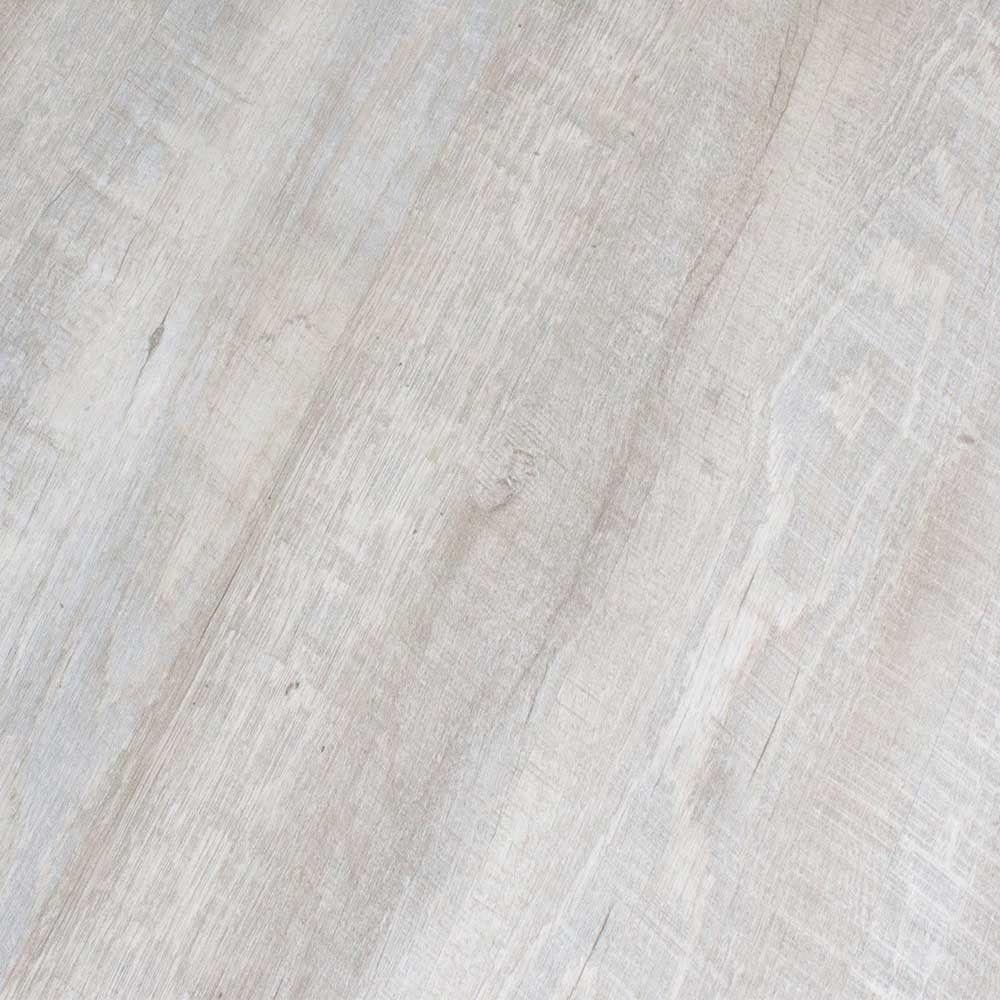 The Bestlaminate Perfecto Vinyl Whitewash Grey Oak Plank Is A Stunning Lvt With Variations Of Tan Grey A Vinyl Flooring Kitchen Flooring Luxury Vinyl Flooring