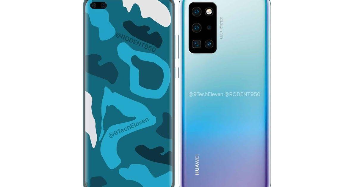 يظهر تقرير حديث من Tencent Digital أن قاعدة بيانات Bluetooth Sig تحتوي على ثلاثة أجهزة جديدة من Huawei حصلت على شهادة Blueto Galaxy Phone Samsung Galaxy Huawei