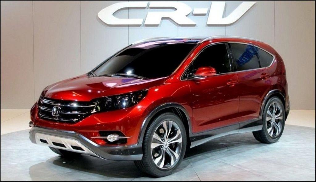 2020 Honda Hr V Hybrid Redesign Interior Specs Colors Honda Hr V 2020 Hybrid Rsign Interior Specs Colors Honda Hr V 2020 Hybrid Rsign Interior Honda Mobil Suv