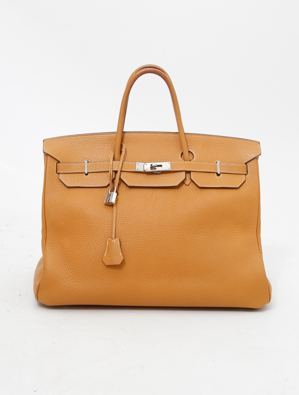df7a35ce6aa5 Hermès Birkin