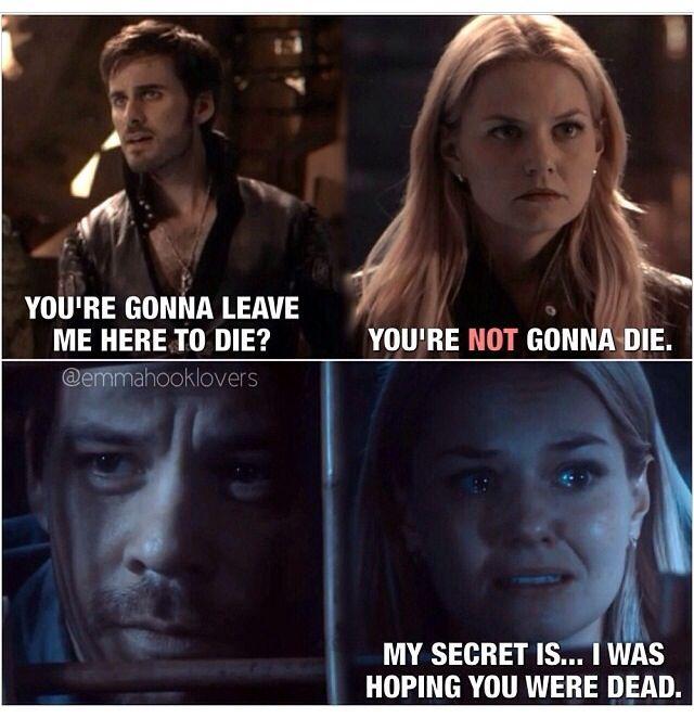 CaptainSwan