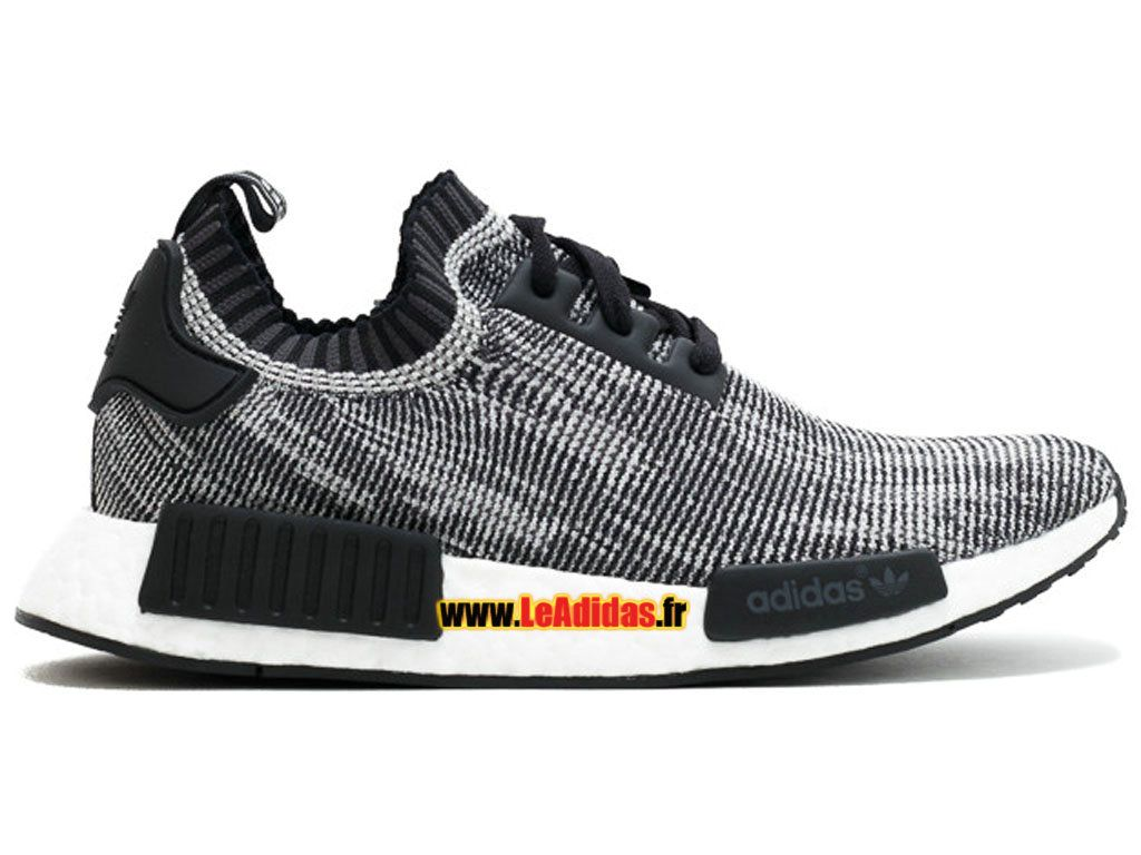 Adidas Nmd Runner chaussures