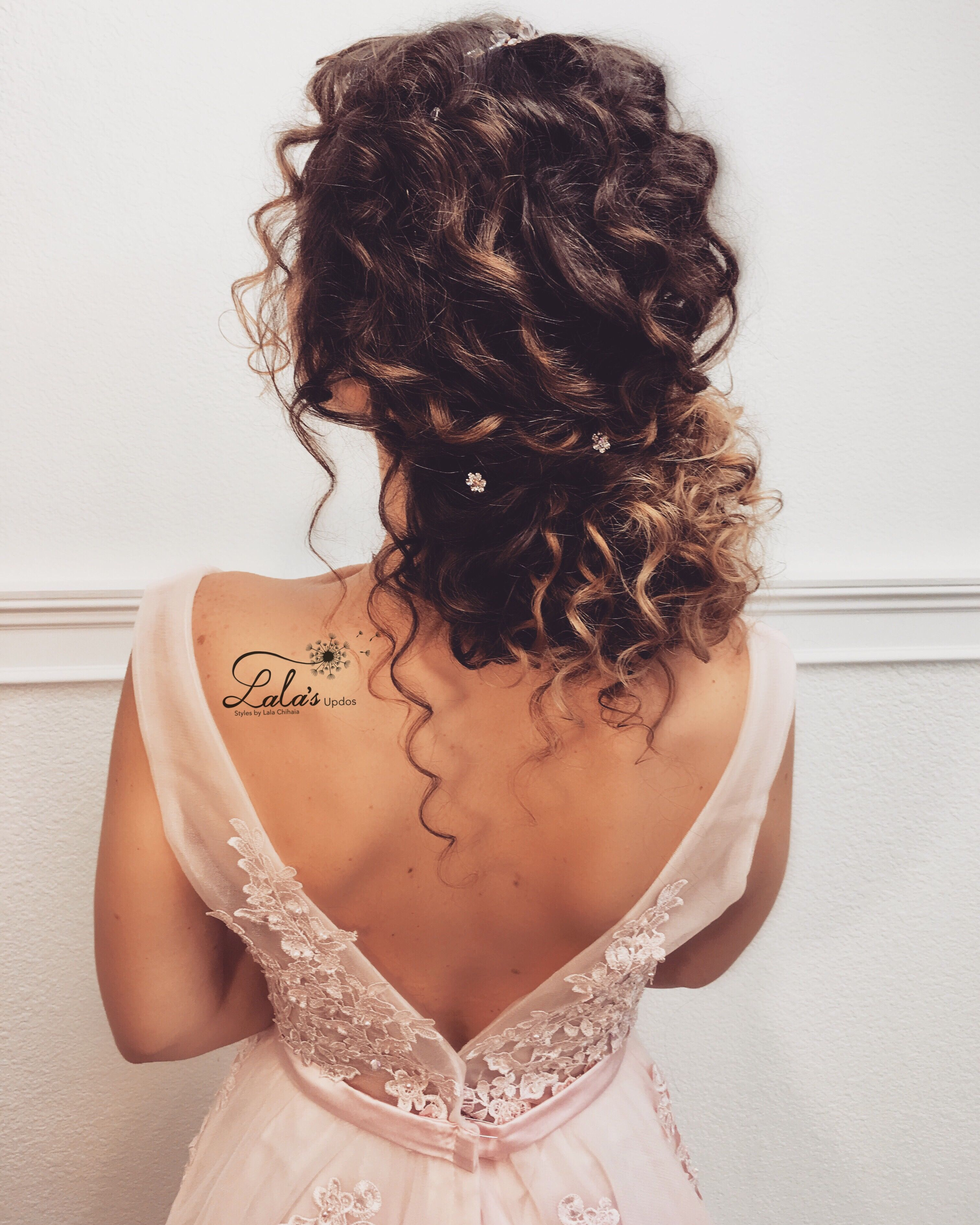 Check Out My Other Pins Thatgoodhair With Images