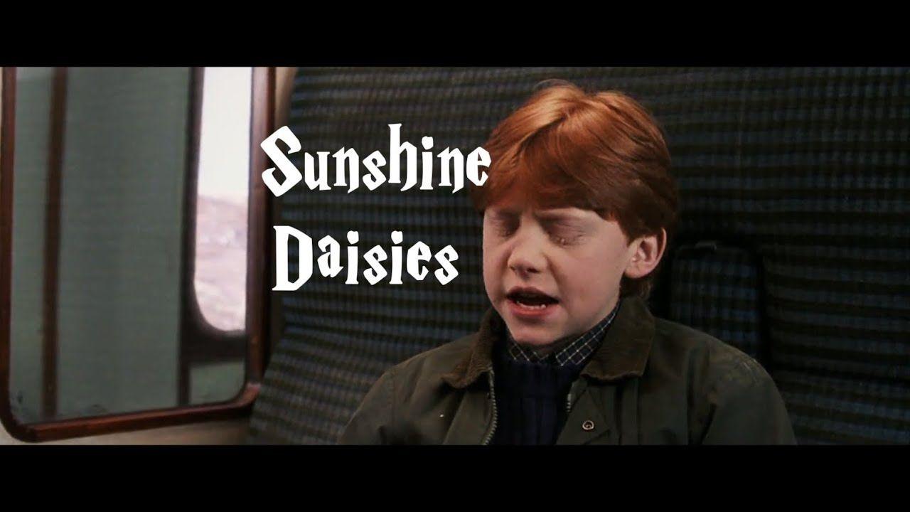 Harry Potter The Rap Part 2 Youtube Harry Potter Rap Harry Potter Harry Potter Song