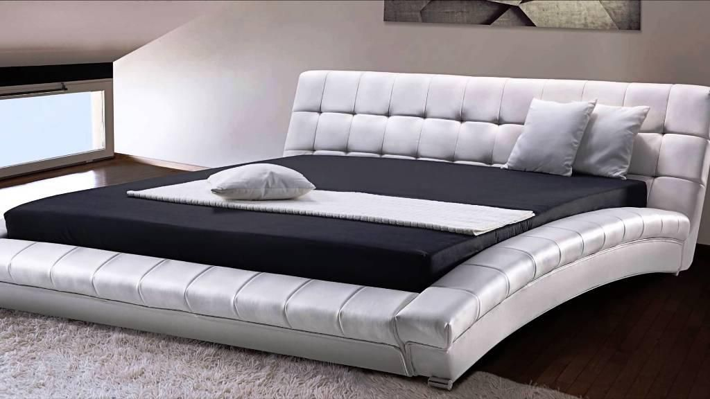 Super King Size Bed | BEDS DESIGN | Pinterest