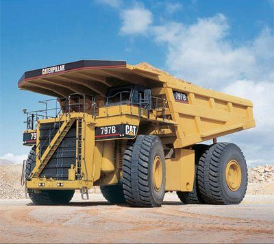 cat machines wholesale generators find used heavy equipment and machinery