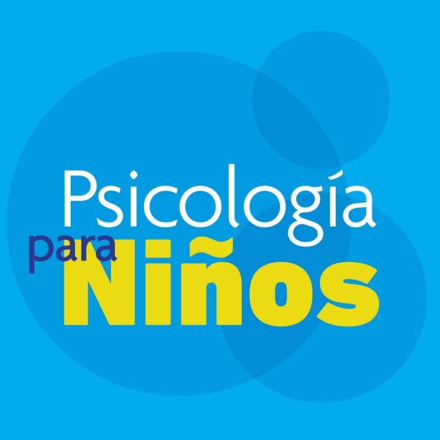 Xóchitl González, especialista en Psicología infantil, habla de la importancia de establecer límites a los niños y cómo hacerlo en 5 pasos.