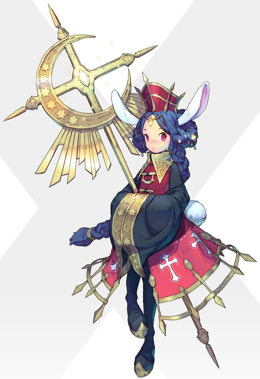 Leger Exos Heroes in 2020 Zelda characters, Hero, Anime