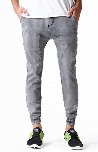 Lira Vintage Jogger Pants #pacsun