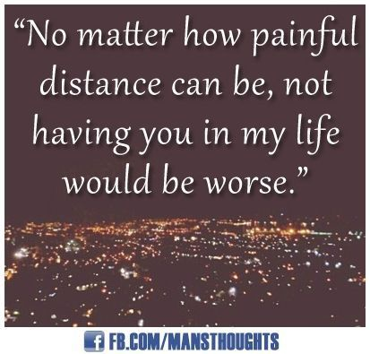 Long Distance Relationship Quotes This Applies To Most Of My Girl