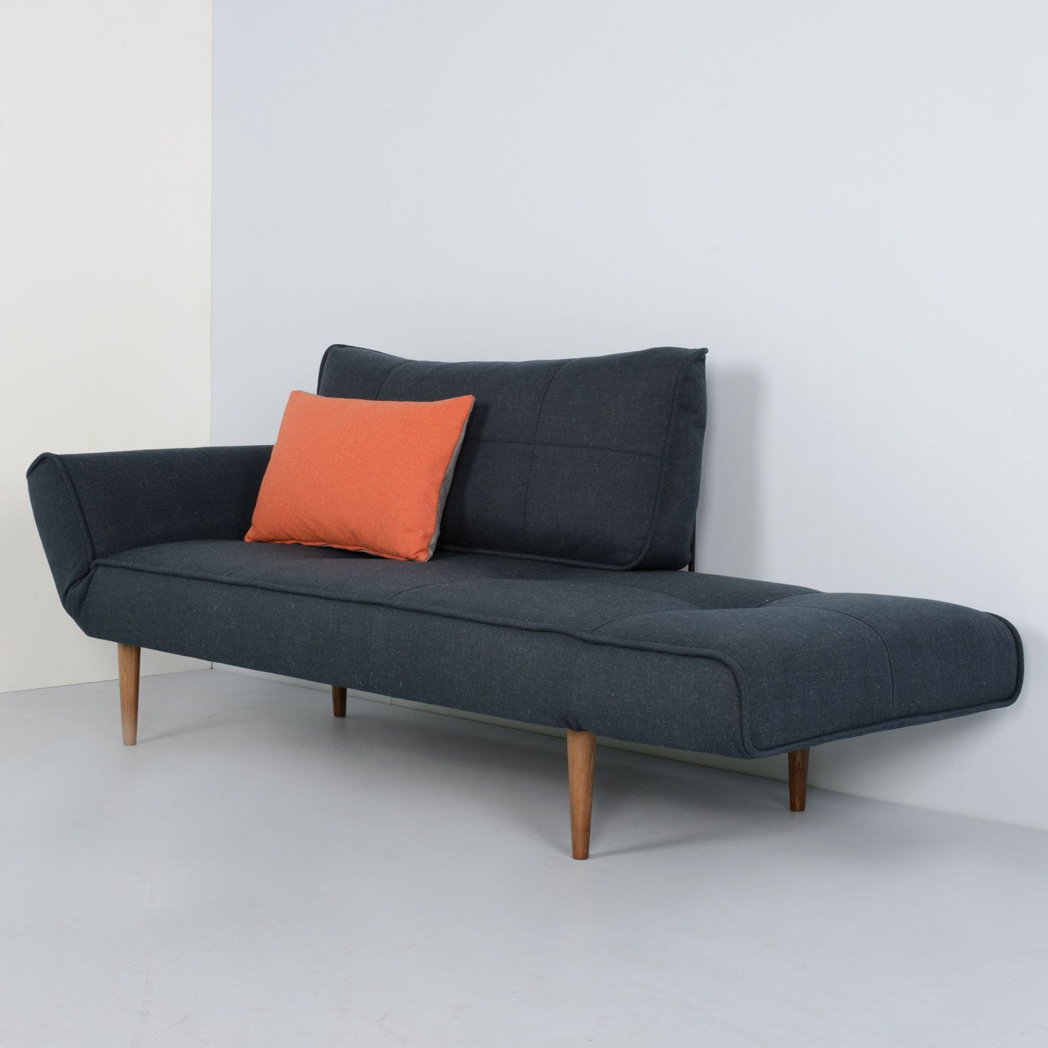 Per Weiss Sofa Bed Uk Ambrose Tilt Daybed By Per Weiss Sofabeds Sofas Furniture
