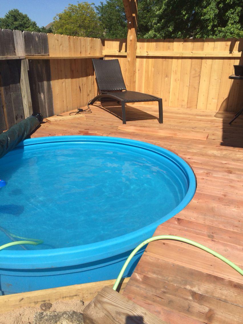 Stock tank pool Stock tank pool, Stock tank pool diy