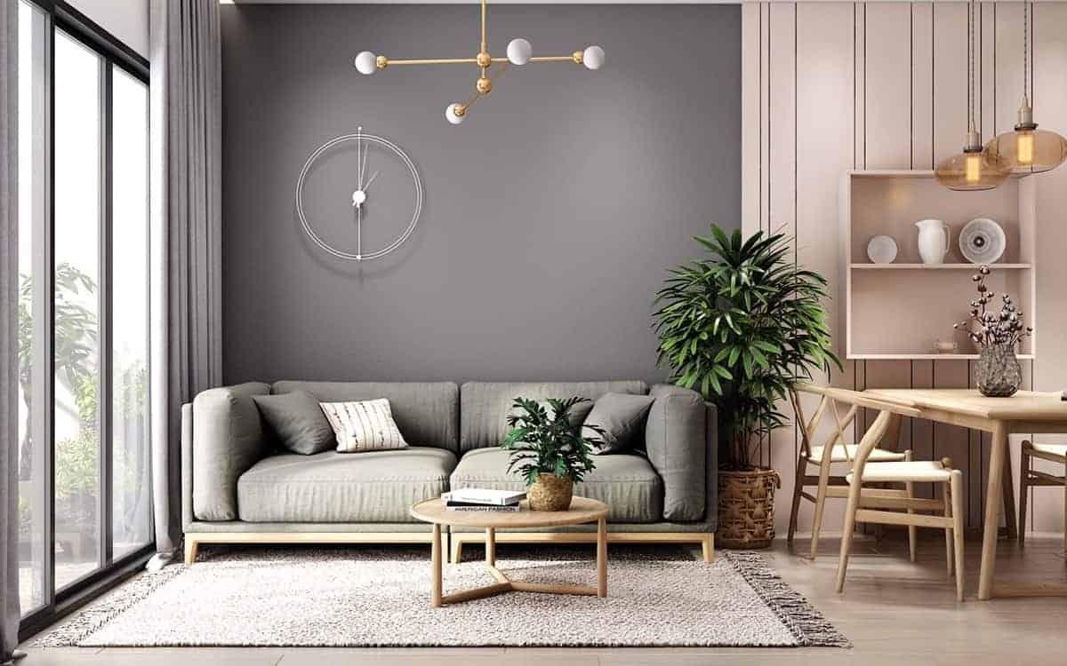 Top 15 Interior Design Trends 2021 Tips For Ultra Harmonic Decor Small Living Room Decor Apartment Living Room Layout Living Room Decor Apartment Living room trends 2021
