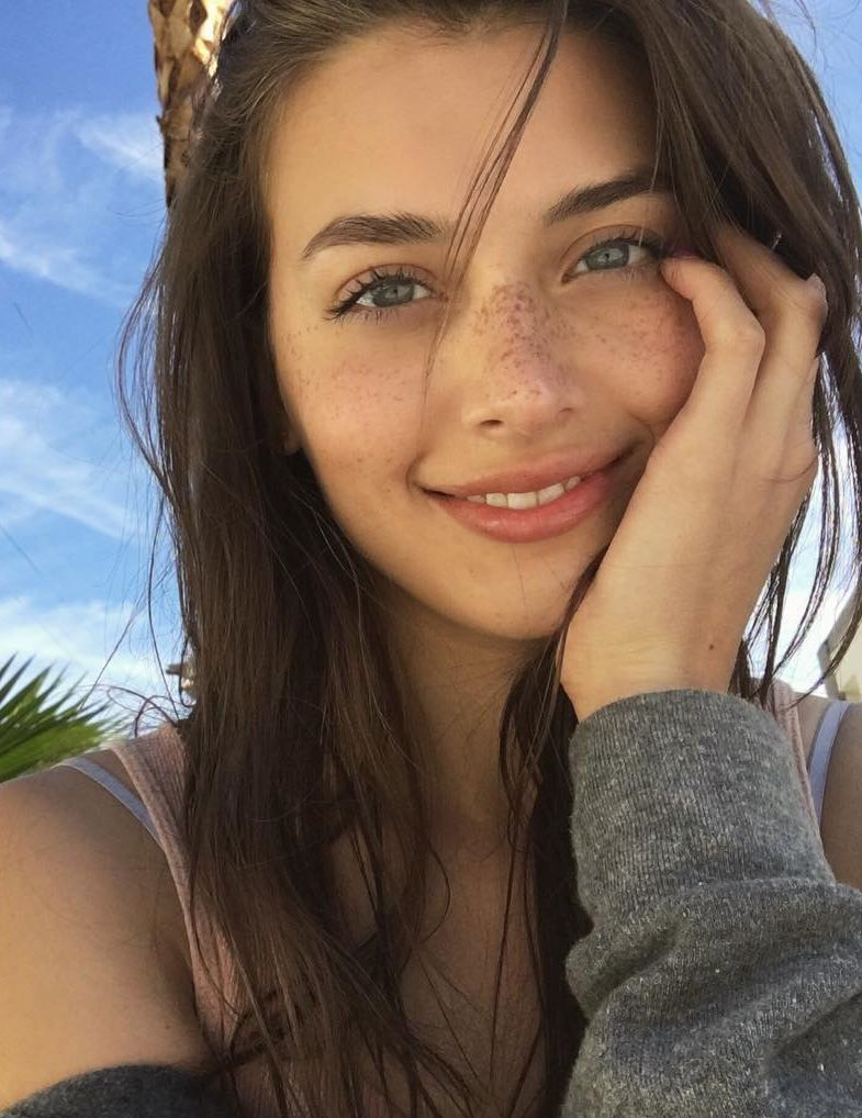 Is a cute Jessica Clements nude photos 2019