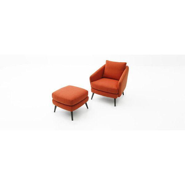 Dennis Chair   Cella Luxuria Furniture And Accessories   Furniture Store  Philadelphia