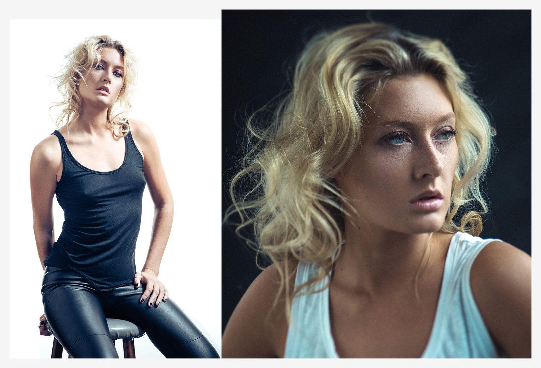 SIDECAR: GEOFFREY BADNER: PORTRAIT WOMENS FASHION PHOTOGRAPHY website_portfolio_v1a43.jpg