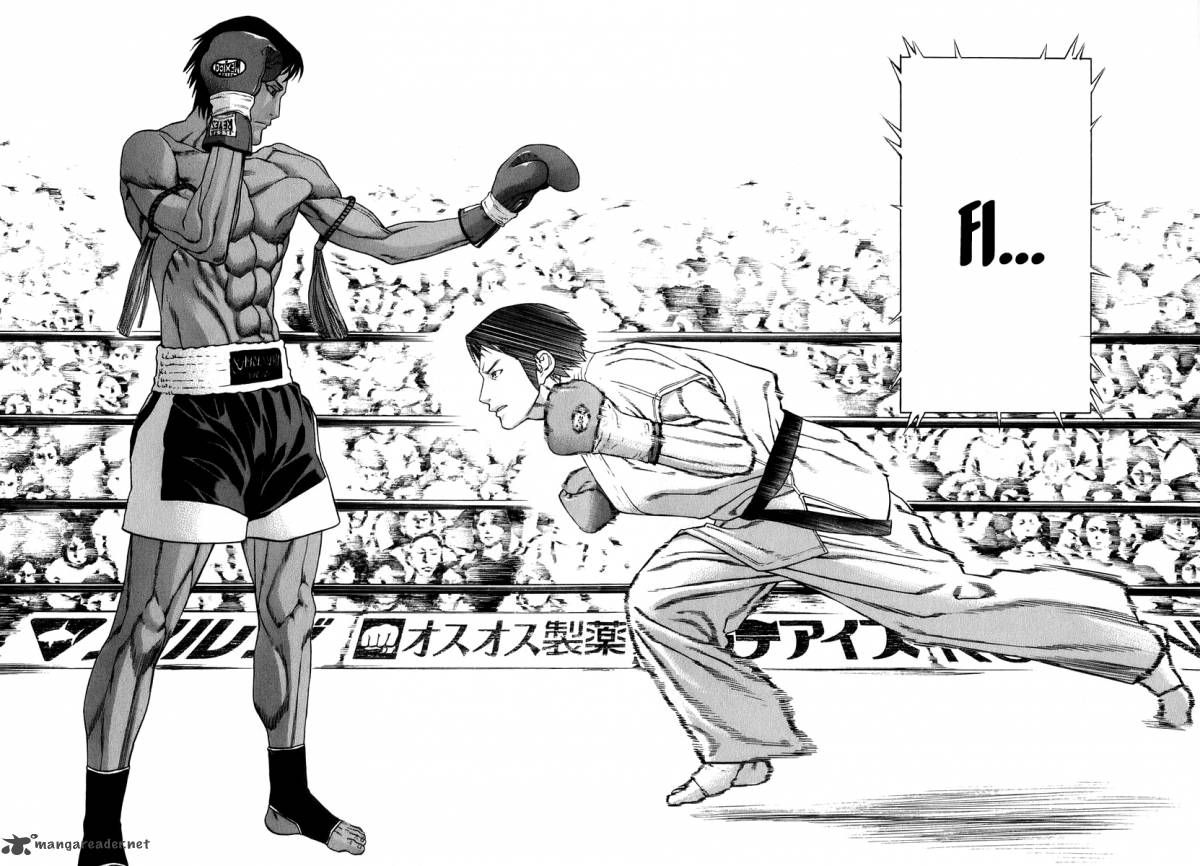 Karate vs Muay Thai: which style is more effective in a fight?