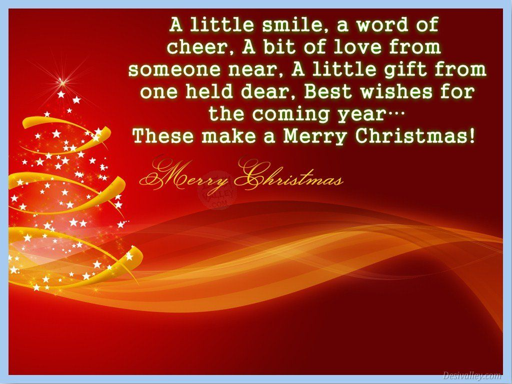 Darryl Speaks Christmas Wishes Quotes Merry Christmas Wishes Quotes Merry Christmas Quotes