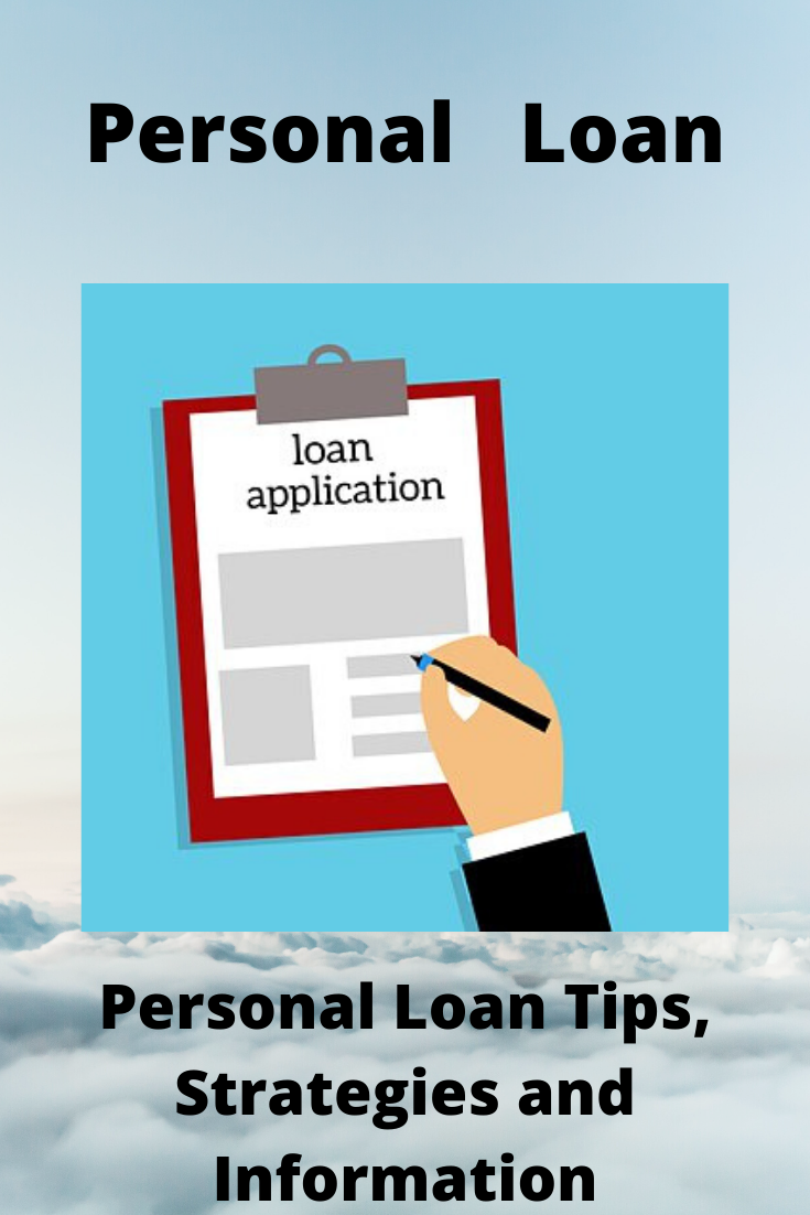Tips On Personal Loans Loans For Poor Credit Personal Loans Consolidate Credit Card Debt