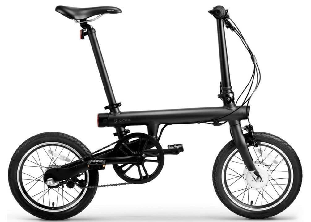 Best Electric Bikes Review A Complete Guide 2020 Elektrische