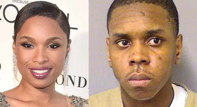 "The man who viciously murdered Jennifer Hudson's mother, brother and nephew has created an online dating profile. Rap Radar reports: ""I have no plans on being here for long,"" wrote Balfour, who is ..."