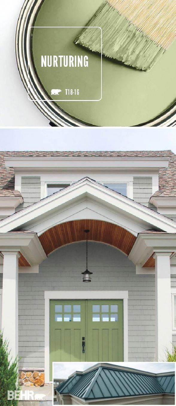 top exterior metal buildings examples paint colors for on sample color schemes for interiors id=62352