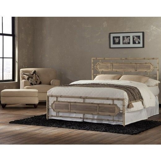Bedroom Furniture Naturalistic Style Was The Inspiration For The