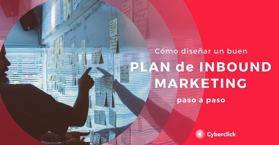 Como Cambiar La Contraseña Del Wifi Claro El Plan De Inbound Marketing Es Un Documento De Referencia