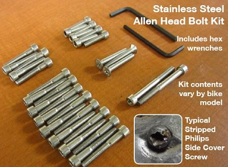 456bf331bf6e0b9213c04796636024ec - How To Get Out A Stripped Allen Head Bolt