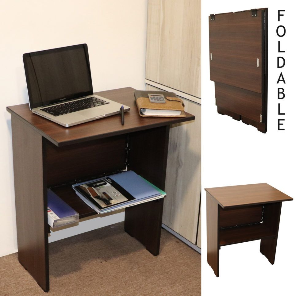 Folding Study Room Table Online Study Room Chairs Online At Low