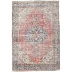 Tapis Taspinar 223×324 tapis oriental   – Products