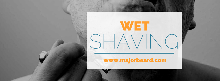 Majorbeard.com - everything you ever wanted to know about wet shaving, shaving creams, shaving soaps, safety razors, and more