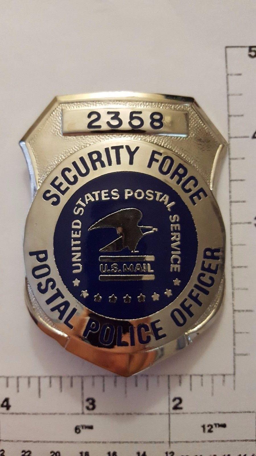 Police cap badges ga rel hat badges page 1 garel - Us Postal Police Postal Policepolice Badges2d