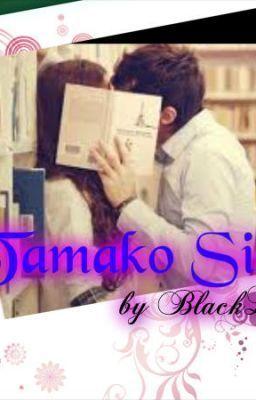 Tamako Sia Ebook