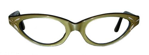 Eyeglass Frames Yakima Wa : 1950s on Pinterest 1950s, Cat Eye Glasses and Sock Hop