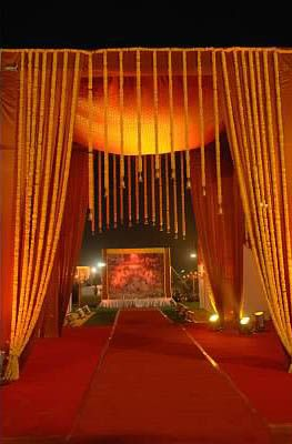 Ivy aura info review ahmedabad auras and stage decorations ivy aura price reviews wedding decorators in ahmedabad junglespirit Choice Image