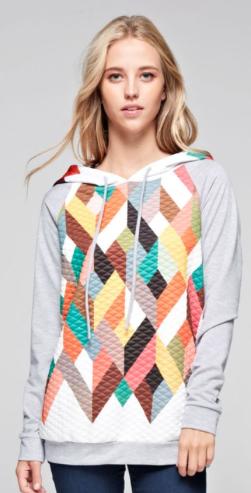 ab961560125 Online shopping women s clothes fashion outfits follow   revivalandgraceboutique on Instagram