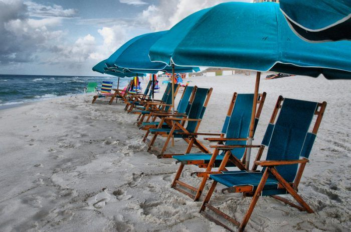 This Little Known Beach In Florida Will Be Your New Favorite Summer Destination Navarre Beach Panhandle Florida Florida Beaches