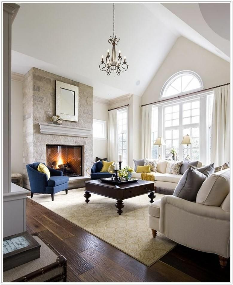 Ideas Warm Or Cool White Living Room Formal Living Rooms Livingroom Layout Neutral Living Room Design