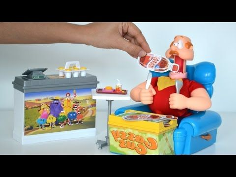 Bathroom Stall Em Portugues tototoykids joga jogo do boneco que come gassy gus meninos vs
