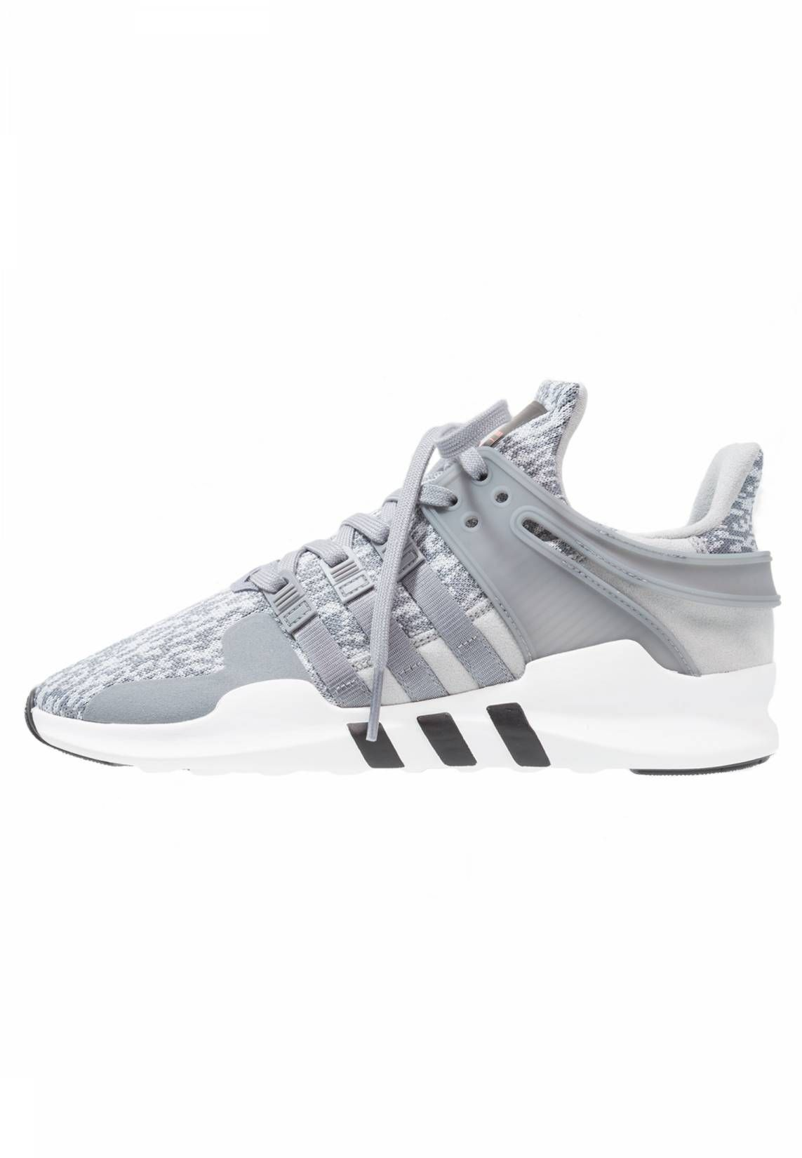 more photos adc97 18688 adidas Originals. EQT SUPPORT ADV - Baskets basses - clear onixgreycore
