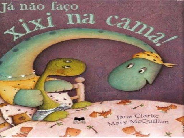 Pin Em Historias Infantis