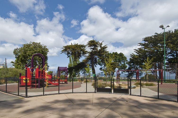 portrero-hill-playground.jpg (753×500)