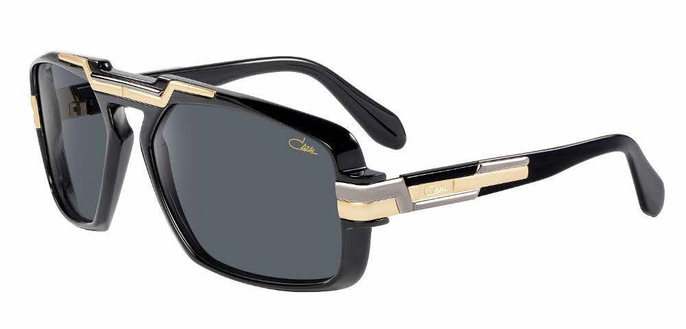 7247a234087 Cazal 8022 Sunglasses