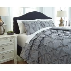 Queen Comforter Set Comforter Sets King Comforter Sets Queen